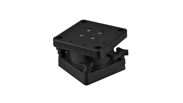 Scotty 1026 Swivel Mounting Bracket