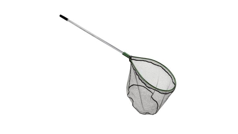 Beckman PVC Landing Nets - BN1924P-42