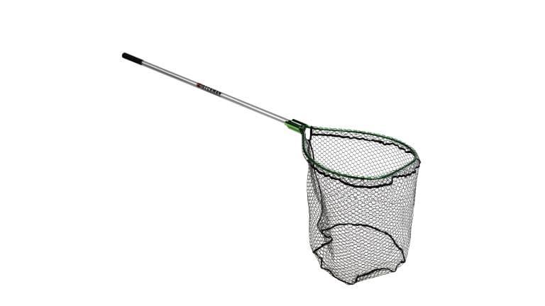 Beckman Coated Landing Nets