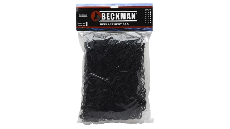 Beckman Coated Replacement Nets