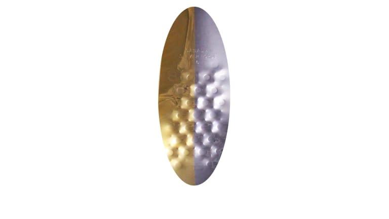 Silver Horde Best Bet Spoon - 4561-000-006