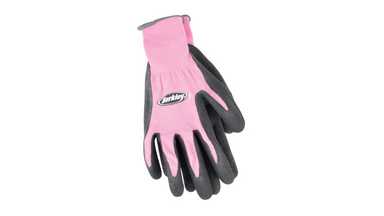 Berkley Coated Grip Gloves - BTLCFG