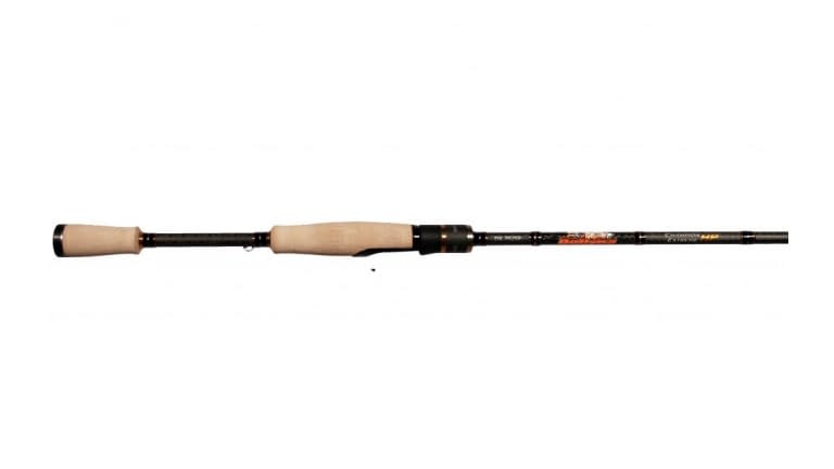 Dobyns Champion Extreme HP Spinning Rods