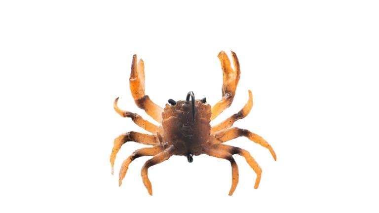 Chasebaits Crusty Crab - CC50-03