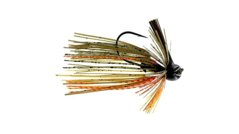 Dirty Jigs Luke Clausen Finesse Jig - FJAC-516