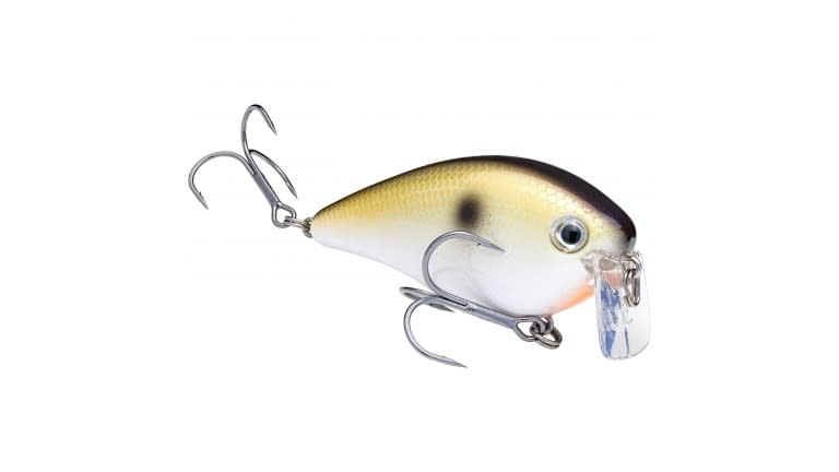 Strike King KVD 2.5 Wake Bait - HCKVD2.5W-469
