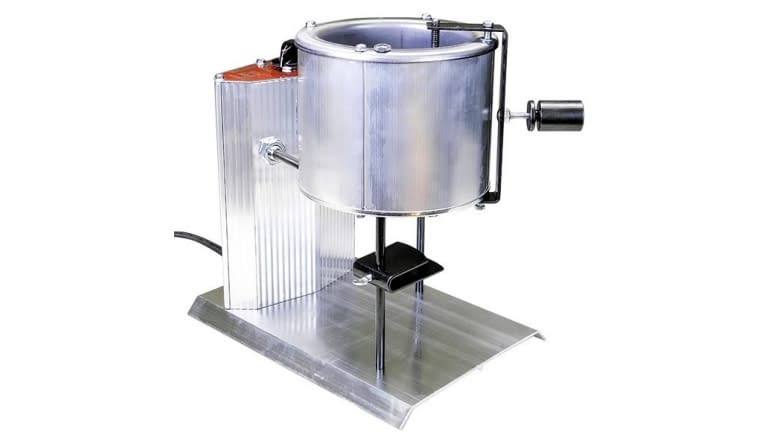 LEE PRO 4 Electric Melter