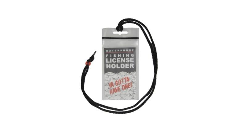 Black Belt Licence Holder