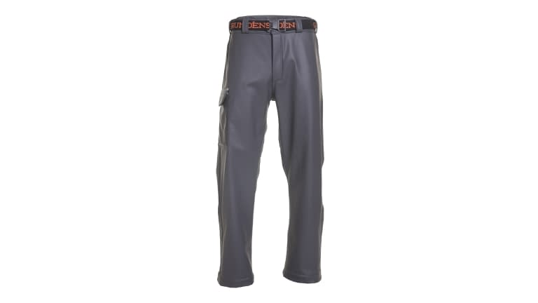 Grundens Neptune Thermo Pants