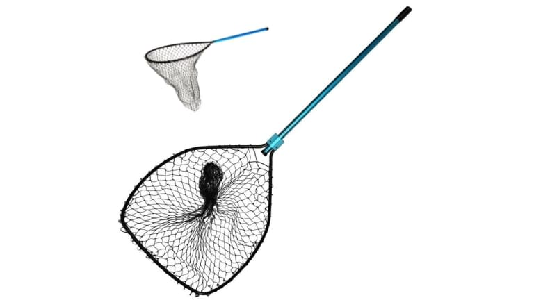 SMI Landing Nets