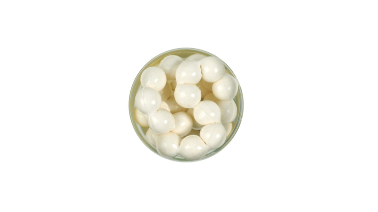 Berkley Powerbait Eggs Floating Magnum - FEFW