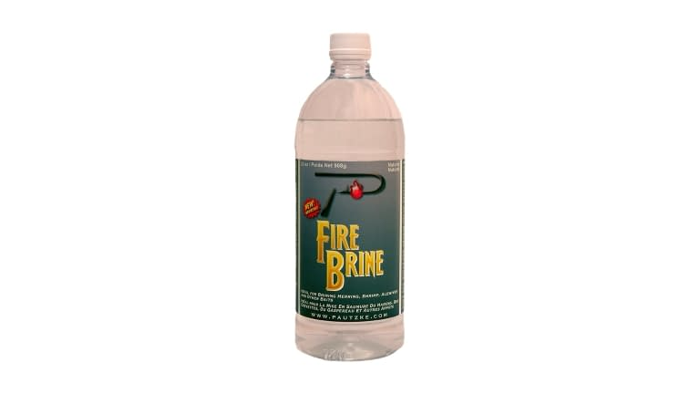 Pautzke Fire Brine - 00265