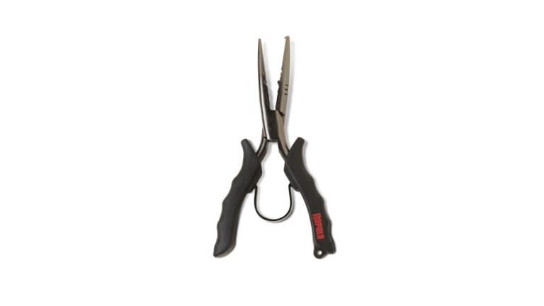 Rapala Stainless Steel Pliers
