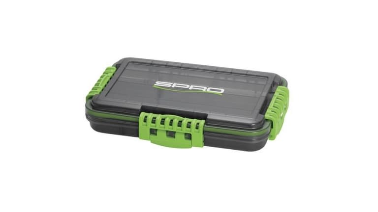 SPRO Tackle Box 3500 - STB-3500