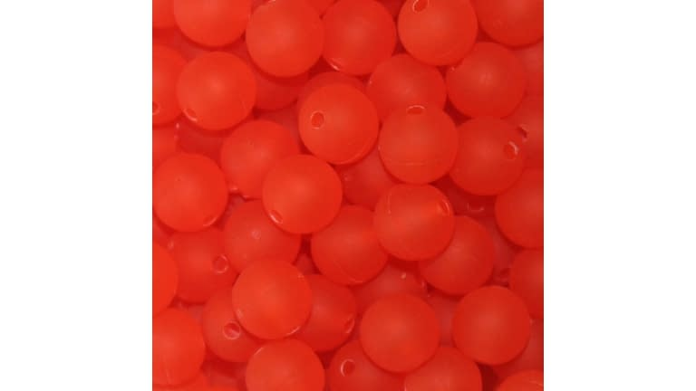 Troutbeads Trout Beads