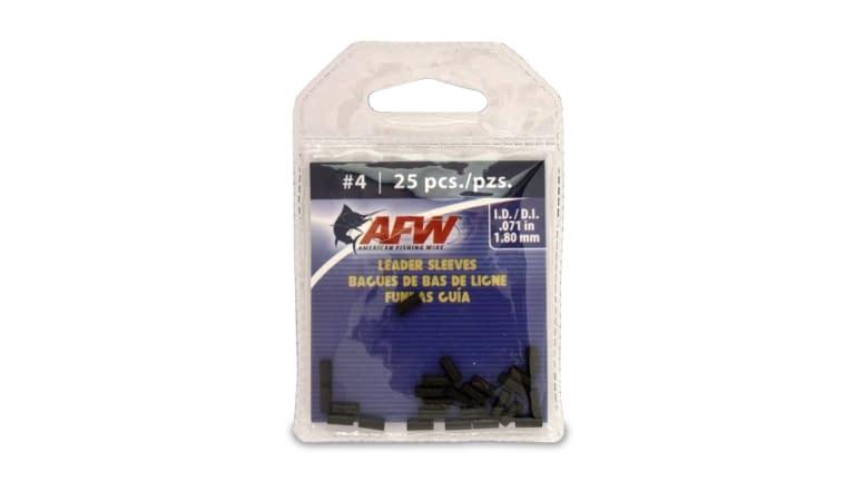 American Wire Single Barrel Sleeves