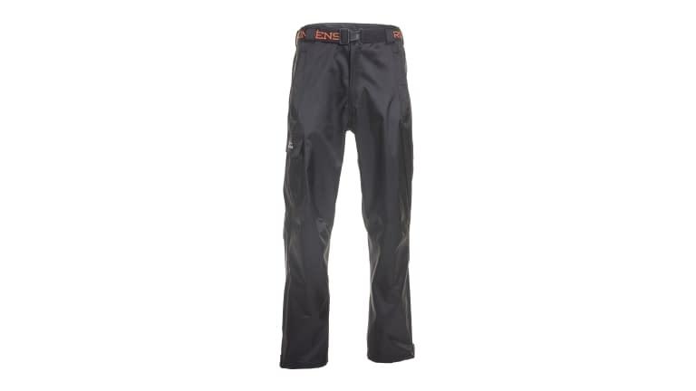 Grundens Weather Watch Fishing Pants - 10020-001-0014