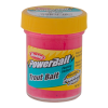 Berkley Powerbait Trout Bait - Style: BTBFR2