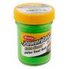 Berkley Powerbait Glitter Trout Bait - Style: STBGSG