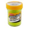 Berkley Powerbait Glitter Trout Bait - Style: STBGC