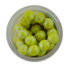 Berkley Powerbait Eggs Floating Magnum - Style: FECSC