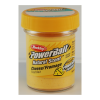 Berkley Powerbait Natural Scent Trout Bait - Style: BTCHY2