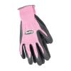 Berkley Coated Grip Gloves - Style: BTLCFG