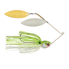 Booyah Covert Series Spinnerbaits - Style: NGW726