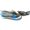LiveTarget Hollow Body Crawfish - Style: 147