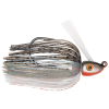 Strike King Hack Attack Heavy Cover Swim Jig - Style: 257