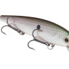 Strike King KVD Deep Jerk Bait - Style: 568