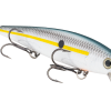 Strike King KVD Deep Jerk Bait - Style: 590
