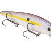 Strike King KVD Deep Jerk Bait - Style: 598