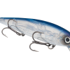 Strike King KVD Deep Jerk Bait - Style: 681
