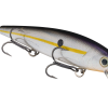 Strike King KVD Deep Jerk Bait - Style: 682
