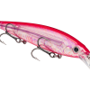 Strike King KVD Deep Jerk Bait - Style: 297