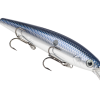 Strike King KVD Deep Jerk Bait - Style: 401