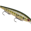 Strike King KVD Deep Jerk Bait - Style: 663