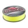 Berkley Nanofil 150yd - Style: HV