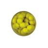 Berkley Powerbait Eggs Floating Magnum - Style: FEGC