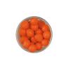 Berkley Powerbait Eggs Floating Magnum - Style: FEGFO