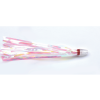 P-Line Tinsel Inserts 3Pk. - Style: Rainbow/Natural/Mylar