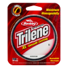 Berkley Trilene XL - Style: Filler Clear
