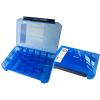Gamakatsu Gbox Utility Case - Style: Medium