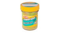 Berkley Powerbait Trout Bait - BTBRB2 - Thumbnail