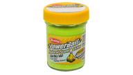 Berkley Powerbait Natural Glitter Trout Bait - BGTGC2 - Thumbnail