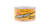 Berkley Dough Bait Mold - Thumbnail