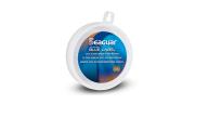 Seaguar Blue Label Big Game 30yd - 100FC30 - Thumbnail