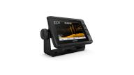 Garmin ECHOMAP UHD 73cv Fishfinder/Chartplotter Combo - ECHOMAP-UHD73cv_HR_1002.2 - Thumbnail