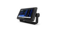 Garmin ECHOMAP UHD 92sv Fishfinder/Chartplotter Combo - ECHOMAP-UHD92sv_HR_1000.4 - Thumbnail